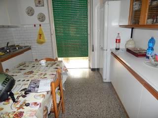 Foto - Appartamento viale 20 Settembre, Fabbrica, Carrara