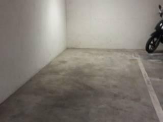 Foto - Box / Garage via del Fossato, Saragozza dentro le Mura, Bologna