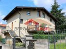Appartamento Vendita Bergamo  4 - Celadina, Malpensata
