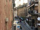 Appartamento Vendita Napoli  3 - San Carlo all'Arena, Stella