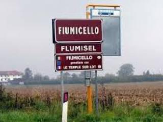 Foto - Villetta a schiera 5 locali, ottimo stato, Fiumicello