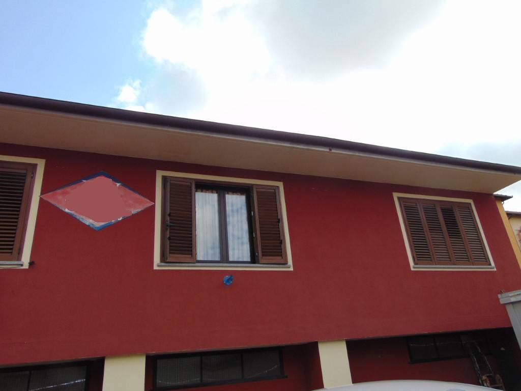 foto  Ufficio in Affitto a Nizza Monferrato