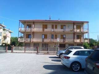 Foto - Bilocale via Brossasco, Madonna Dell'olmo, Cuneo