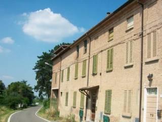 Foto - Villa, da ristrutturare, 400 mq, Codevilla