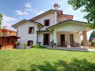 Villa Vendita Caldogno