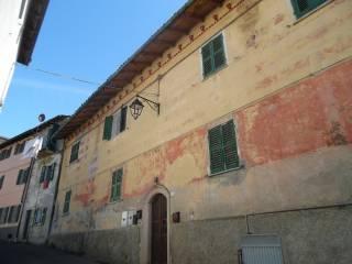Foto - Quadrilocale Borgo Santa Barbara, Carpeneto
