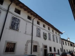 Foto - Rustico / Casale via Camillo Benso di Cavour, Mariano del Friuli