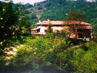 Foto - Rustico / Casale, ottimo stato, 196 mq, Garbagna