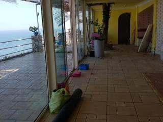 Foto - Box / Garage 100 mq, Vietri sul Mare