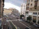 Appartamento Affitto Napoli  2 - Mercato, Pendino, Avvocata, Montecalvario, Porto, S.Giuseppe
