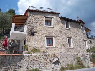 Foto - Villa, ottimo stato, 90 mq, Ceriana