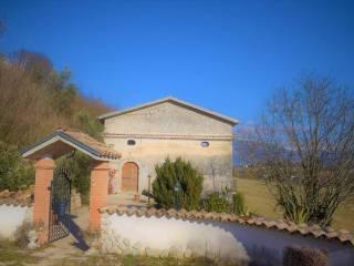 Foto - Palazzo / Stabile via Corsetta, Alvito