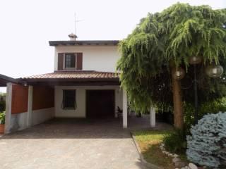 Foto - Villa Borgo Bello, Silvella, San Vito di Fagagna