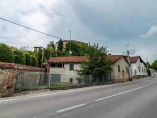 Foto - Villa via Nino Carboneri 39, Mondovì