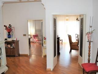 Foto - Appartamento via Antonio Gramsci 158, Montevarchi