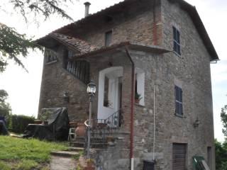Foto - Rustico / Casale Strada Provinciale di Ceraseto, Panicale