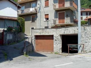 Foto - Quadrilocale via Formicosa 1, Bellagio