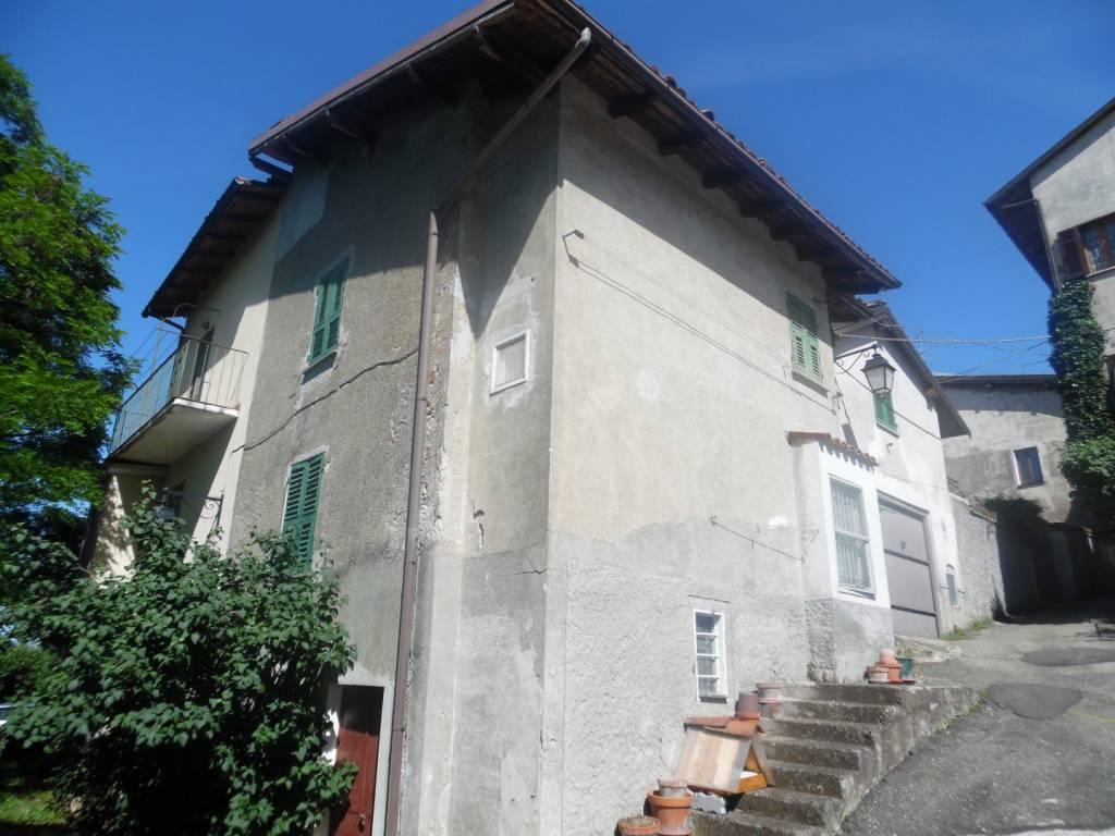 foto  Rustico / Casale via ai Piaggi, Rocca Grimalda