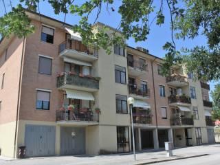 Foto - Appartamento via Luigi Longo, Panicale