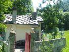 Villa Affitto Lemie