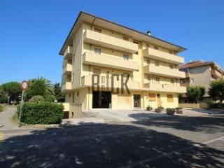 Foto - Appartamento via Vincenzo Bellini 135, Potenza Picena