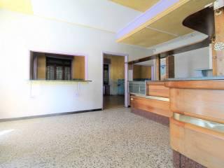 Foto - Appartamento via Roma, 2, Benna