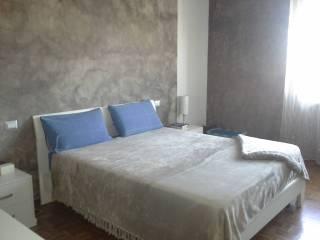 Foto - Bilocale secondo piano, Carpaneto Piacentino