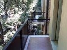 Appartamento Vendita Modena  2 - S. Lazzaro, Modena Est, Crocetta