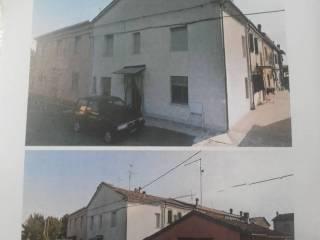 Foto - Casa indipendente Strada Provinciale per Per Novi, Concordia sulla Secchia