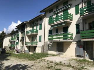 Foto - Quadrilocale via via Nuova 30, Balze, Verghereto