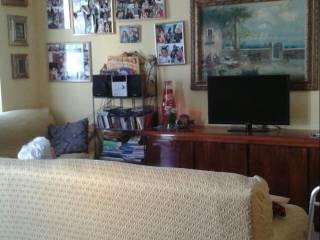 Foto - Quadrilocale Località Piano FrasSan 132, Sassoferrato