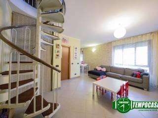 scarpe a buon mercato seleziona per il più recente le più votate più recenti Case e appartamenti via ambrogio cappellini Paderno Dugnano ...