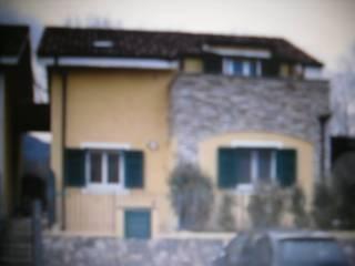 Foto - Villetta a schiera all'asta Strada per Ligo, Villanova d'Albenga