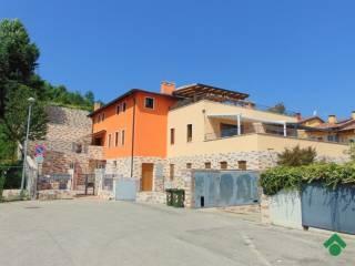 Foto - Trilocale via Grumo, 52, Isola Vicentina