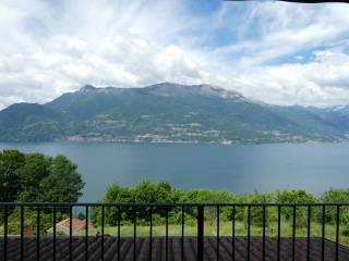 Foto - Trilocale via Lezzeno, Lezzeno, Bellano