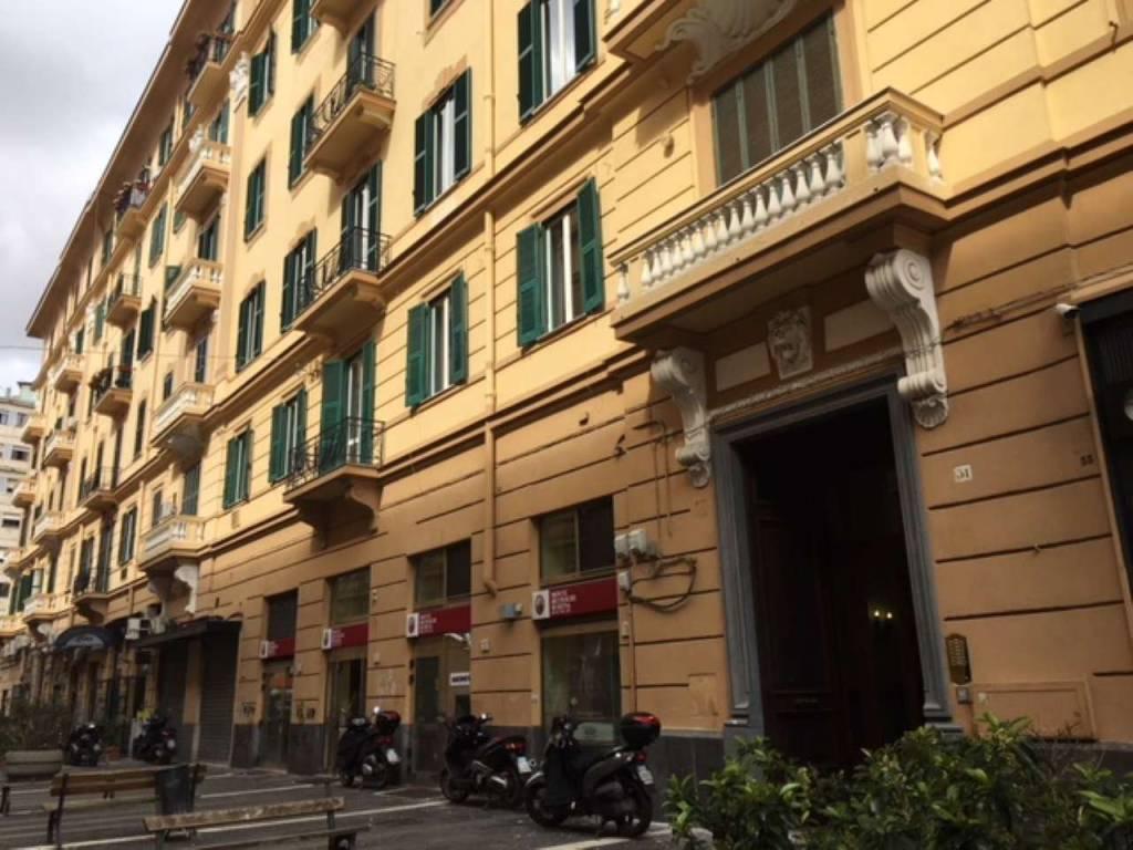 foto  Appartamento via de cesare, Napoli