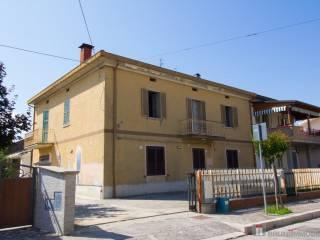 Foto - Appartamento via Giuseppe Garibaldi, Canosa Sannita