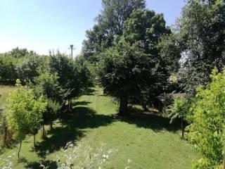 Foto - Villa via Arginello, Crespino
