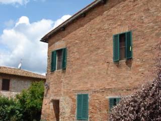 Foto - Rustico / Casale, ottimo stato, 150 mq, San Rocco A Pilli, Sovicille