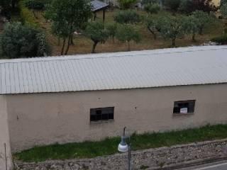 Immobile Vendita Villa Santa Lucia