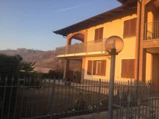 Foto - Trilocale frazione Gorzano, San Damiano d'Asti