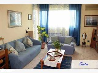 Foto - Villa via Santo Janni-Pescinola, Formia