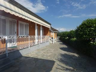 Photo - Terraced house via di Borgo Crociera, Mondovì