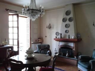 Foto - Villa, buono stato, 300 mq, Castelnuovo Bormida