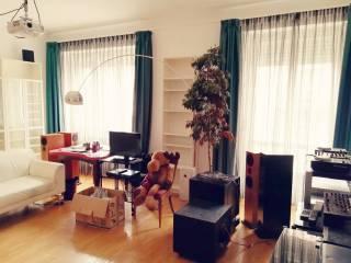 Foto - Appartamento via Cristoforo Colombo 10, Crocetta, Torino