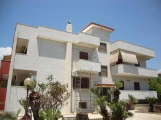 Photo - Building due piani, good condition, Cocchino, Anzio