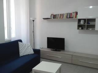 Foto - Trilocale ottimo stato, primo piano, Capodimonte, Ancona