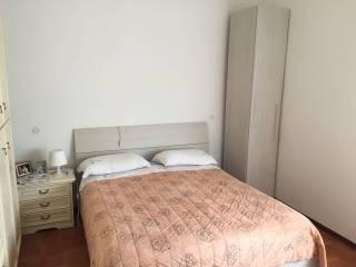 Foto - Appartamento via Franco Ratti 28, Centro città, Massa