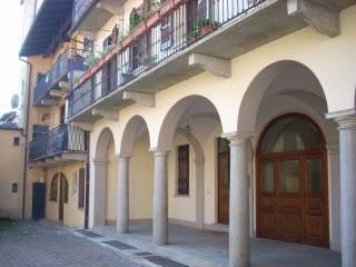 Immobile Affitto Borgosesia