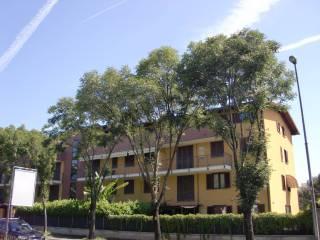 Foto - Quadrilocale viale Sabotino, Flora, Legnano